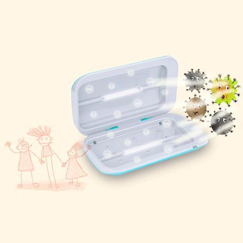 Portable-Double-UV-Sterilizer-Box-trendymalldeals