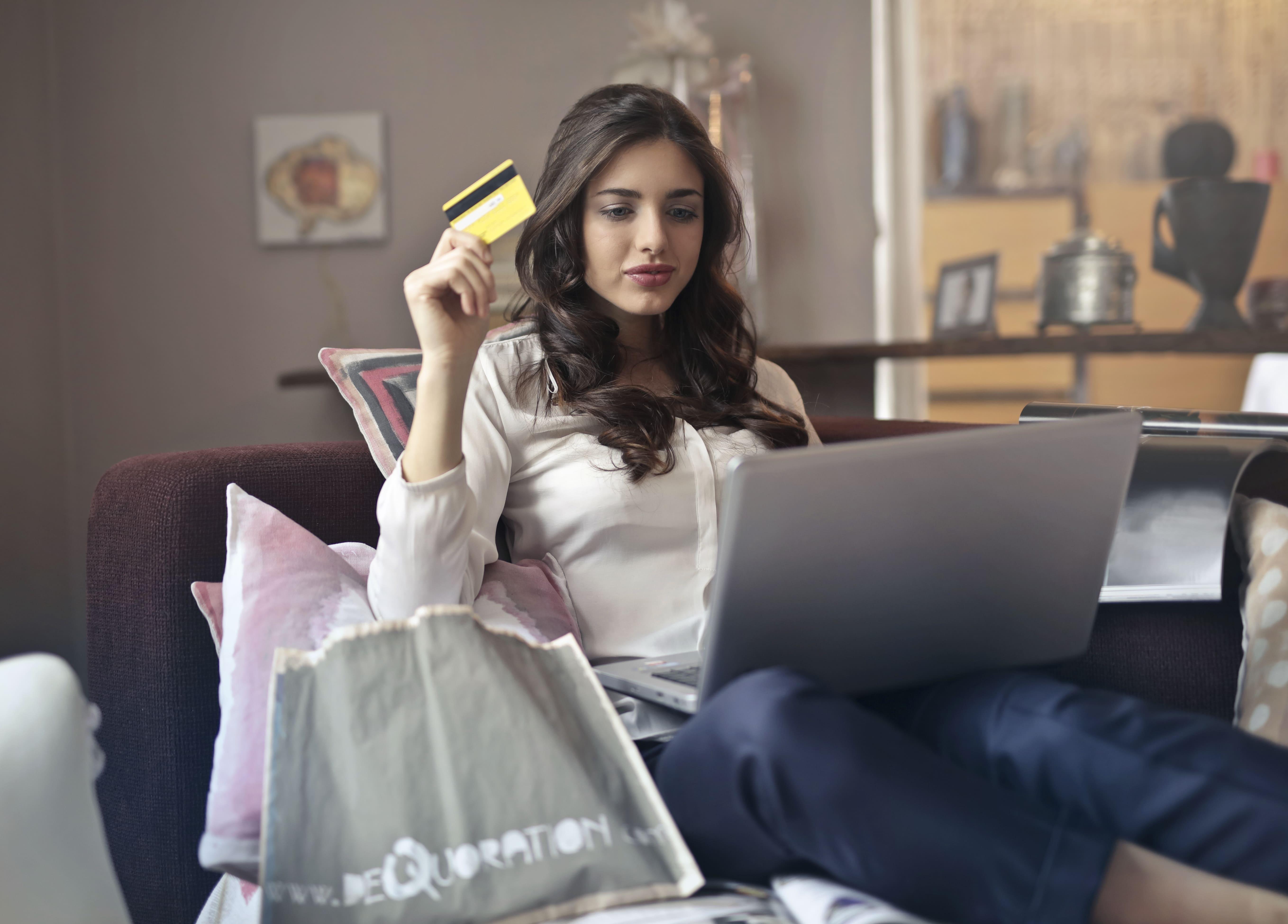 best-online-shopping-mall