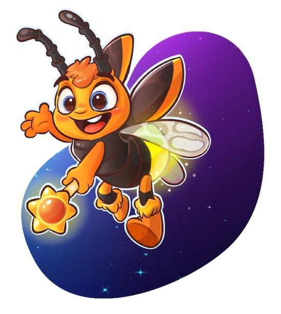 beetlo avatar