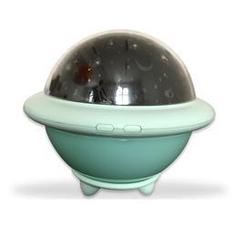 UFO Starlight Projector