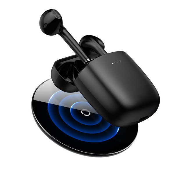 Best Wireless Bluetooth Earbuds