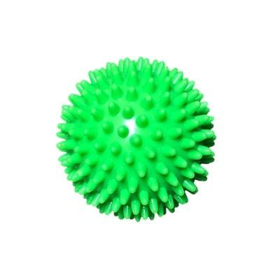 trigger massage ball
